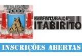 Prefeitura de Itabirito