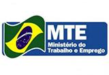 Ministério do Trabalho e Emprego – Auditor Fiscal e Analista