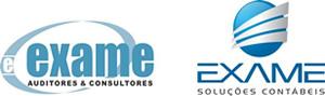 Exame Auditores & Consultores