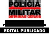 Polícia Militar de Minas Gerais – QPE