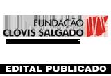 Fundação Clóvis Salgado