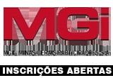Minas Gerais Participações S/A – MG