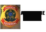 Polícia Federal – Agente de Polícia
