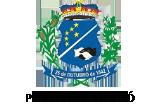 Prefeitura de Icó (CE)