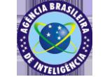 Agência Brasileira de Inteligência – ABIN