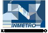 Instituto Nacional de Metrologia, Qualidade e Tecnologia (Inmetro)