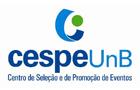 CESPE/UNB