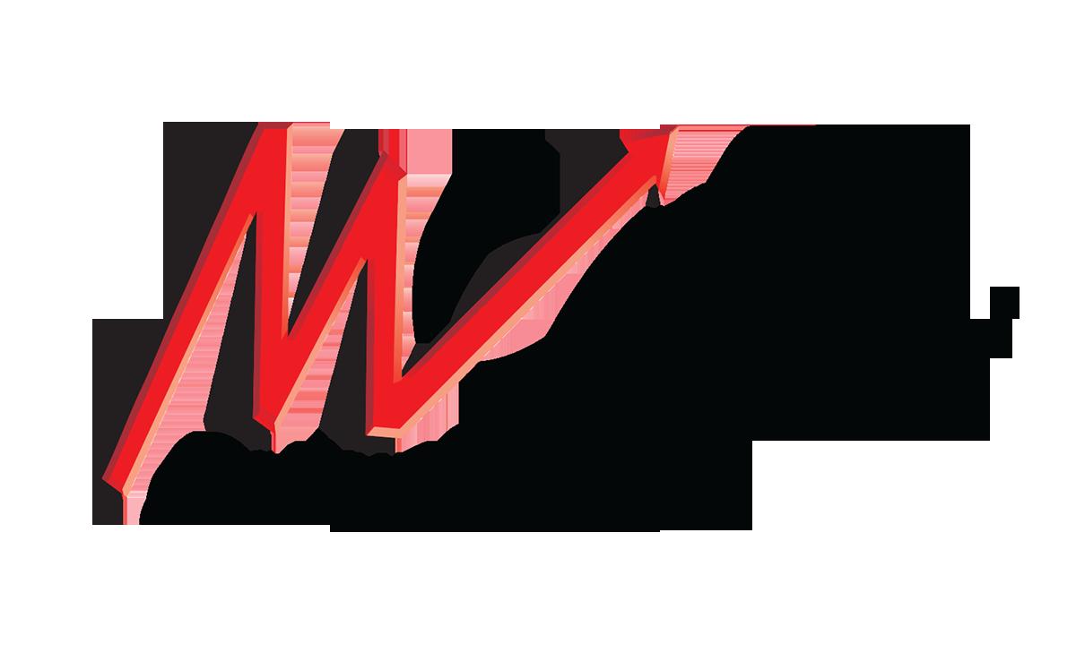 edital da copasa mg 2018